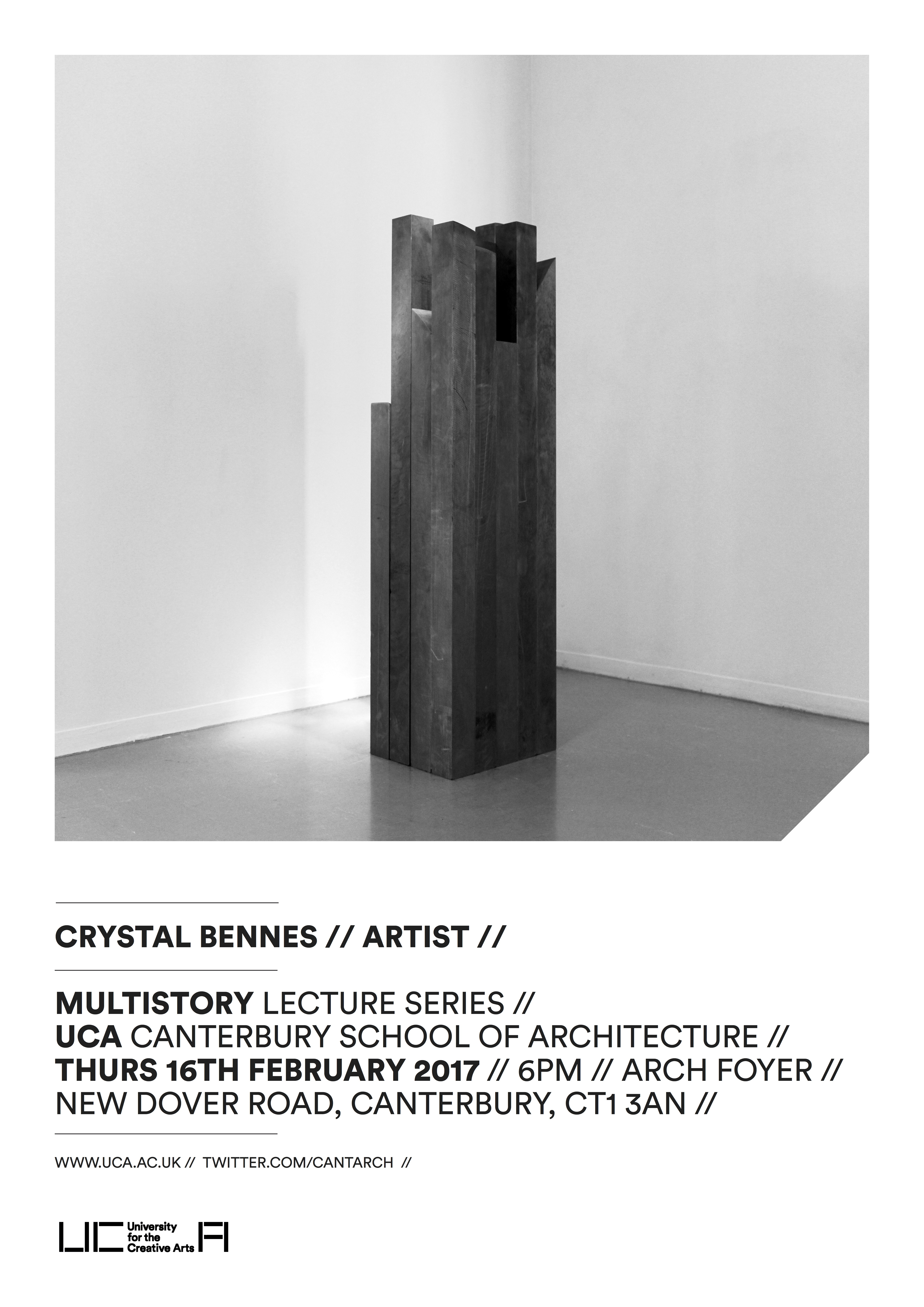 Events   Cantarch