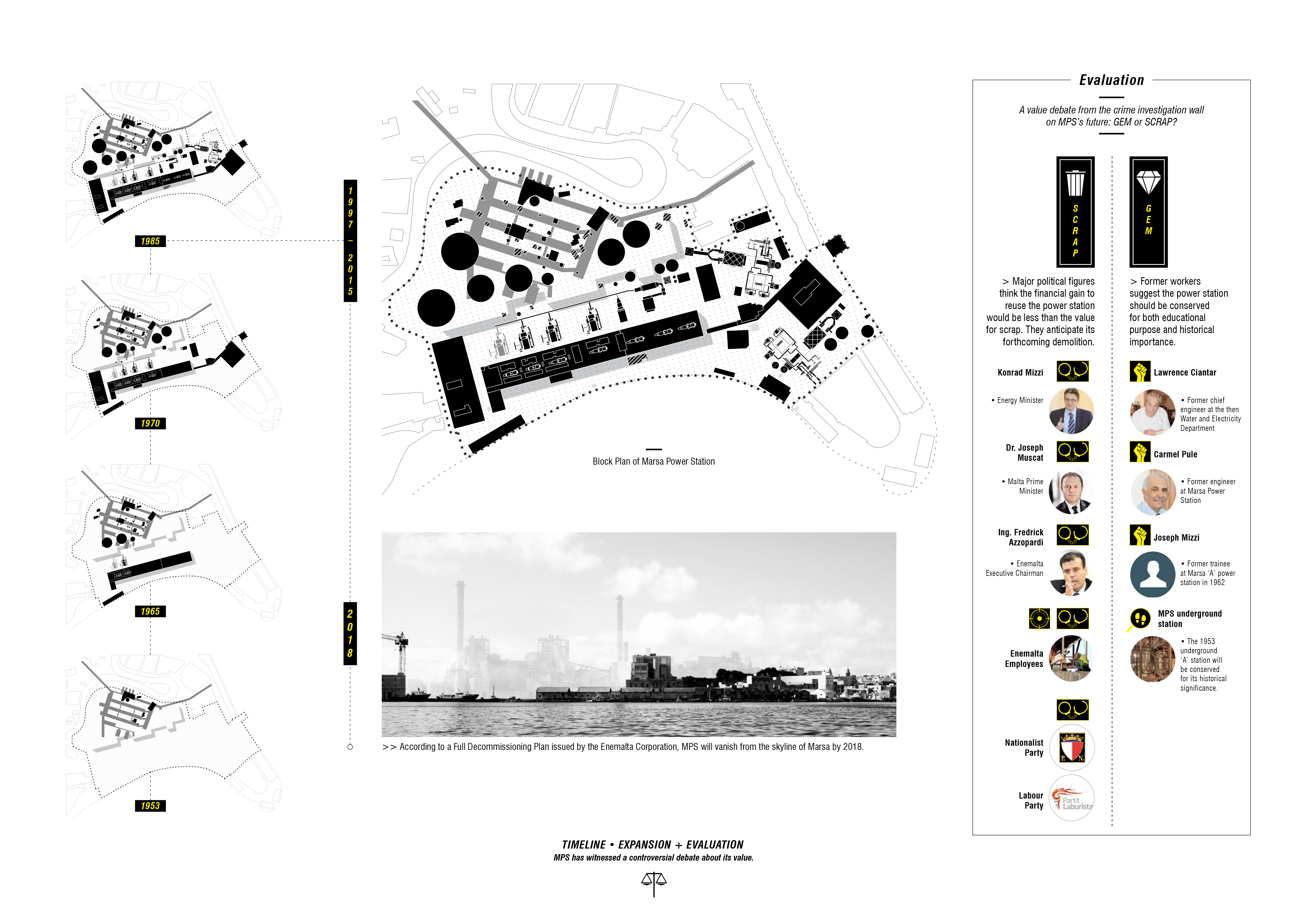 riba medals dissertation Winners of the riba president's medals student awards announced.